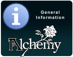 Alchemy Group UK